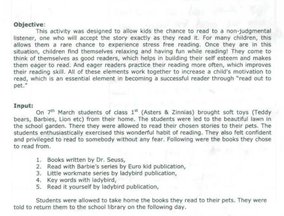godan by premchand in english pdf