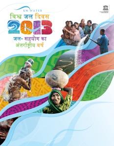 2013_poster_Hindi