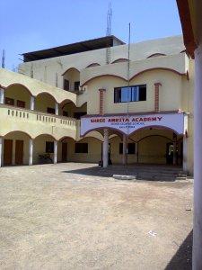 3.school