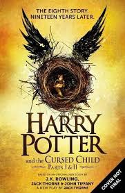 Ebooks suresh limbachiya harry potter and the cursed childpdf fandeluxe Images